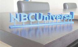NBC环球成立移动游戏发行部门  研发旗下影视IP衍生游戏产品