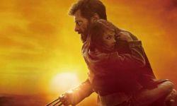 《金刚狼3》官方公开X-23试镜片段 蓝光碟及DVD即将在北美发售