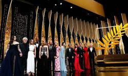 戛纳国际电影节两部入围影片不入院线惹争议