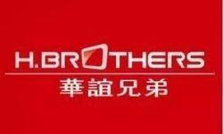 华谊兄弟增资1.4亿元给华谊体育 抢占体育产业风口