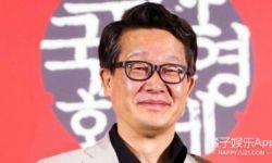 华语电影的好朋友,釜山电影节创始人导演金智奭戛纳去世