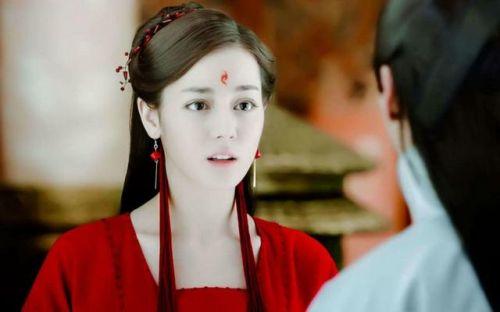 《仙剑4》即将开拍 热巴王俊凯或担任主演