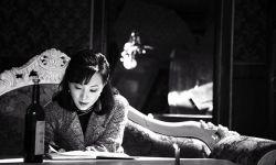 《择天记》主演陈数:角色是演员的影子,演员是角色的灵魂