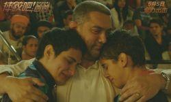 评印度电影《摔跤吧!爸爸》:好电影总会与人心相遇