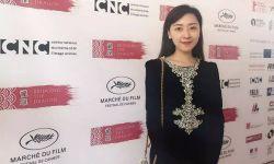 中国艺术电影产业化正在从赌博模式变得更加专业