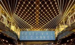 中国电影已成为戛纳电影节电影市场重要力量