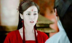 《仙剑4》或将由迪丽热巴和王俊凯主演