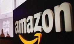 亚马逊推出直播电视服务 将面向全球多国播出