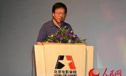 """用电影创意带动电影产业  """"中国电影编剧周""""将于10月在武汉举办"""