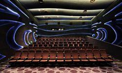 各影院自述3D眼镜售卖背后苦衷:不文明行为让影院不堪重负