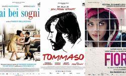 第20届上海国际电影节意大利影展片单公布