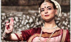 印度电影出口量全球第二  在北美和英国影响力高居进口片冠军