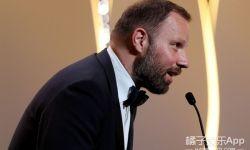 戛纳电影节最佳编剧奖:琳恩·拉姆塞《你从未在此》;欧格斯·兰斯莫斯《圣鹿之死》