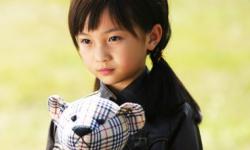 """新形势下儿童电影创作与推广:要多与孩子""""交心"""""""