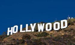 好莱坞电影在中国的进口配额有望明年增大