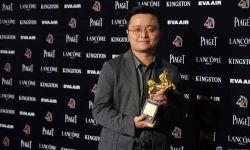 青年电影制片人的电影江湖:梦想、理性与坚持