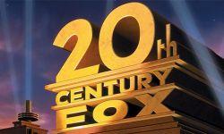 腾讯与福克斯21世纪签订合作项目定位于支持中国电影人才