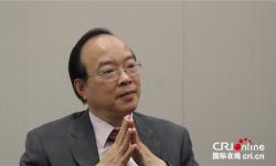 香港电影发展局主席马逢国:内地扩大了香港电影人的世界