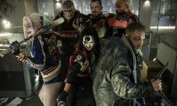 《X特遣队2》剧本正在撰写中 影片有望在2018年开拍