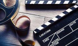 深度剖析当下中国电影产业:火热领域的冷分析