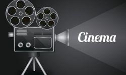国产电影海报应当如何面对非议 真正助推电影宣传?
