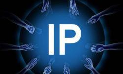 IP在影视界光鲜亮丽的背后危机早已开始蔓延