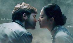 第20届上海国际电影节金爵奖和亚洲新人奖入围名单公布