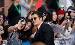 2021年中国电影银幕数量将超8万块 成全球最大电影市场