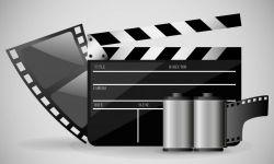 郑州探索扩大文化消费 买书看电影有望领补贴