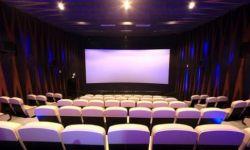 影院3D眼镜的背后究竟蕴藏着怎样的利润空间?