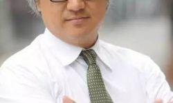 日本本土电影市场 版权买卖与中日新导演的困境与破局