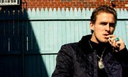 新生代男星杰克·凯西将加盟《死侍2》