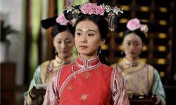 日媒称被中国电视剧迷住 《甄嬛传》《琅琊榜》圈粉无数