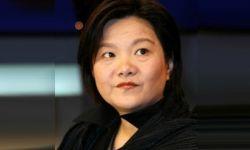 当当影业签约洪晃新作《张大小姐》 新电影预计明年上映