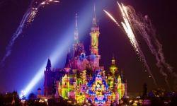 上海迪士尼开业一年业绩喜人:引发外资相继进入