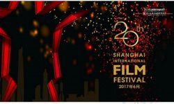 上海国际电影节的幕后英雄们:排片很辛苦字幕很紧张