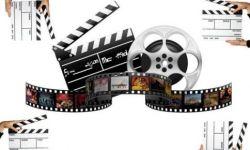"""""""中国风投教父""""熊晓鸽:影视行业并非只通过砸钱并购就能大赚一把"""