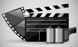 不吐不快与中国电影:垃圾电影缘何获观众青睐?