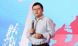 阿里影业俞永福:中国电影产业从数量转向质量
