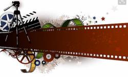 任仲伦;中国电影需求在增长 可供给的有效性在下降