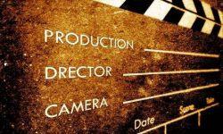 """电影的""""工匠精神"""":尊重观众、做事不走样、不膜拜IP"""