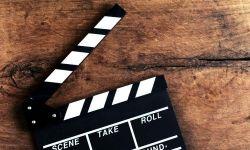 """上影节多位中美电影人会聚一堂共话电影中的""""工匠精神""""。"""