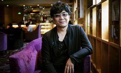 日本导演大友启史:中文版《深夜食堂》就不该复制日版