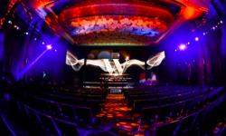 万达之夜发布27部重量级电影片单 影剧游全产业链开发