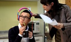 完美世界联手威秀电影亚洲公司、WME | IMG中国成立完美威秀娱乐集团
