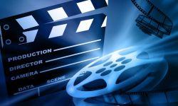 明星IP资本化遇冷,影视行业并购案频频生变