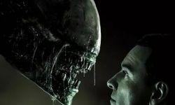 被恐惧支配的《异形:契约》,能否掀起票房高潮?