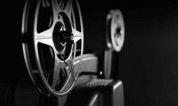 我们在谈电影产业的时候,别忘了电影是艺术
