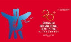 中国电影急需跳出资本和雏形电影工业回归创作本质