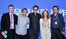 中国电影市场现在或许最不缺的便是批评